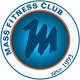 MASS FITNESS CLUB